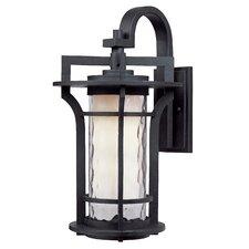 Oakville EE 1 Light Outdoor Wall Lantern