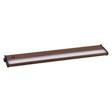 CounterMax MX-L120-DL LED Under Cabinet Light