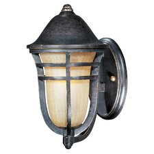 Westport VX ES 1 Light Outdoor Wall Lantern