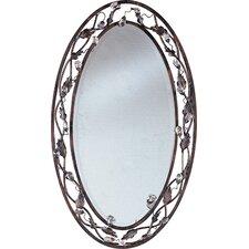 Elegante Mirror Bronze