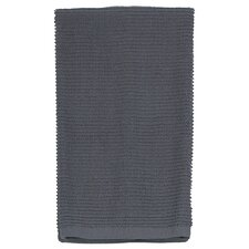 Ribbed Towel (Set of 6)