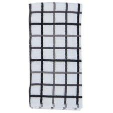 Windowpane Towel (Set of 6)