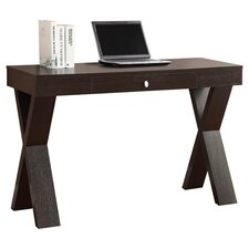 "Newport 47.25"" W Writing Desk"