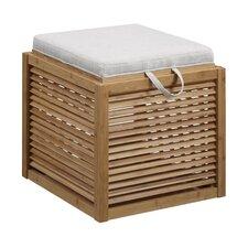 Designs 4 Comfort Storage Ottoman