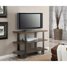 Wyoming TV Stand