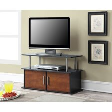 Designs2Go TV Stand