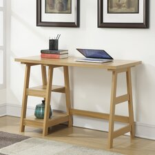 Designs 2 Go Writing Desk