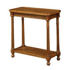 American Heritage Carrington End Table