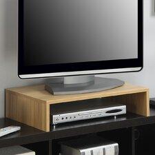 Designs2Go Monitor Riser