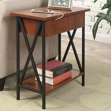 Tucson End Table