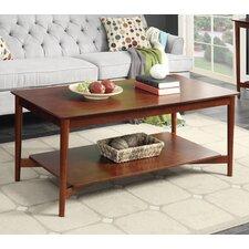 Savannah Mid Century Coffee Table