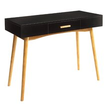 Oslo Desk with Drawer