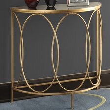 Coast Julia Console Table