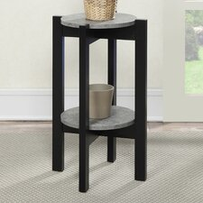 Newport Multi-Tiered Plant Stand
