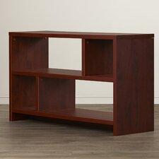 Designs2Go TV Stand