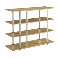 "Designs2Go 47"" TV Stand"