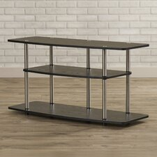"Designs 2 Go 42"" TV Stand"
