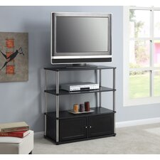 "Designs 2 Go 35"" TV Stand"