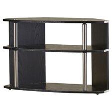 "Designs2Go 32"" TV Stand"