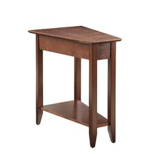 American Heritage End Table I