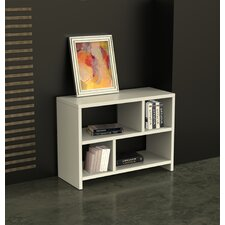 "Northfield 28"" Cube Unit Bookcase"