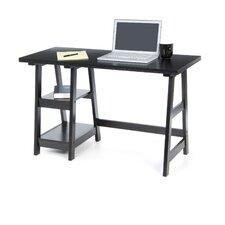 Designs 2 Go Writing Desk