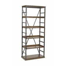 """Studio Home 68"""" Standard Bookcase"""