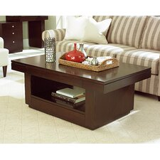 Uptown Coffee Table with Lift Top