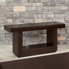 Uptown Console Table