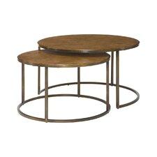 Soho 2 Piece Coffee Table Set