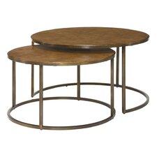 Soho Coffee Table