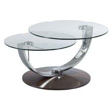 Pivot Coffee Table