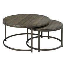 Leone Coffee Table