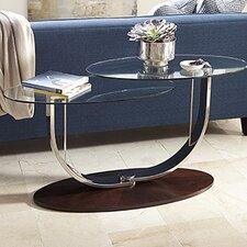 Pivot Console Table