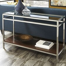 Xpress Console Table