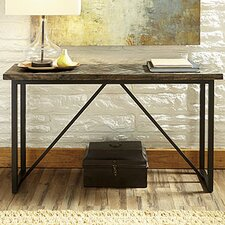 District Console Table