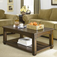 Tacoma Coffee Table with Lift-Top