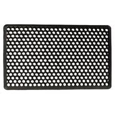 Hexagonal Doormat