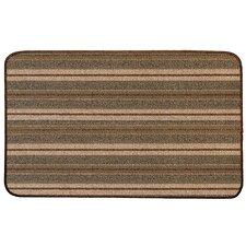 Stripe Broadway Doormat
