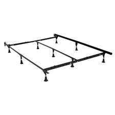 Premium Adjustable Bed Frame