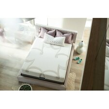 "Beautyrest Series 11.5"" Memory Foam Mattress"