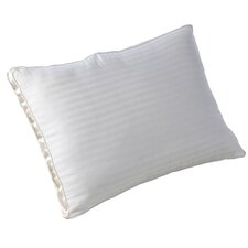 Pima Cotton Extra Firm Pillow (Set of 2)
