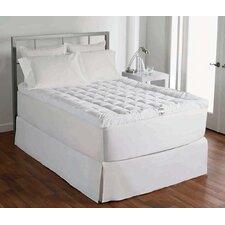 Ultimate Cuddlebed® Mattress Topper