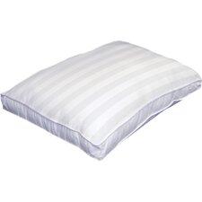 Back Sleeper Pillow