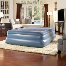 Beautyrest Air Mattress