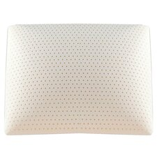 Bayview Pillow in White