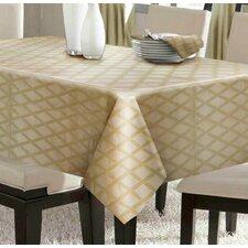 Diamond Table Cloth