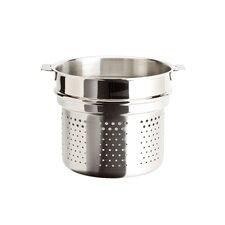 Casteline Pasta Steamer