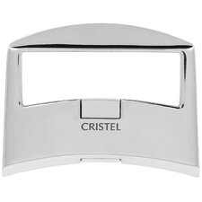 Casteline Removable Side Handle