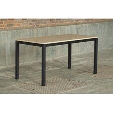 "Loft 60""x30"" Dining Table"